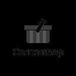 logo-cornershop-gris