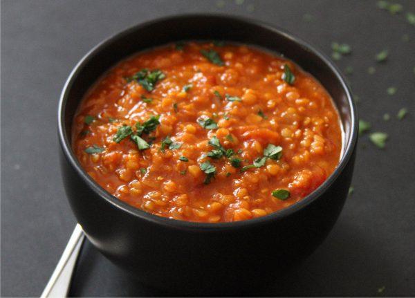 sopa-lentejas-rojas